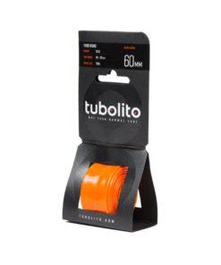 Turbolito Rennradschlauch